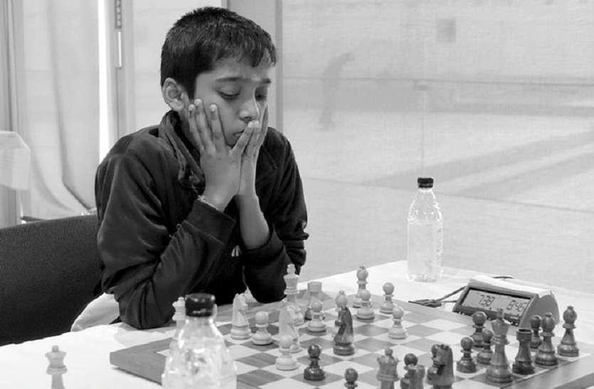 Chess : शीर्ष-20 विश्व रैंकिंग में अधिक भारतीयों को शामिल करने की योजना