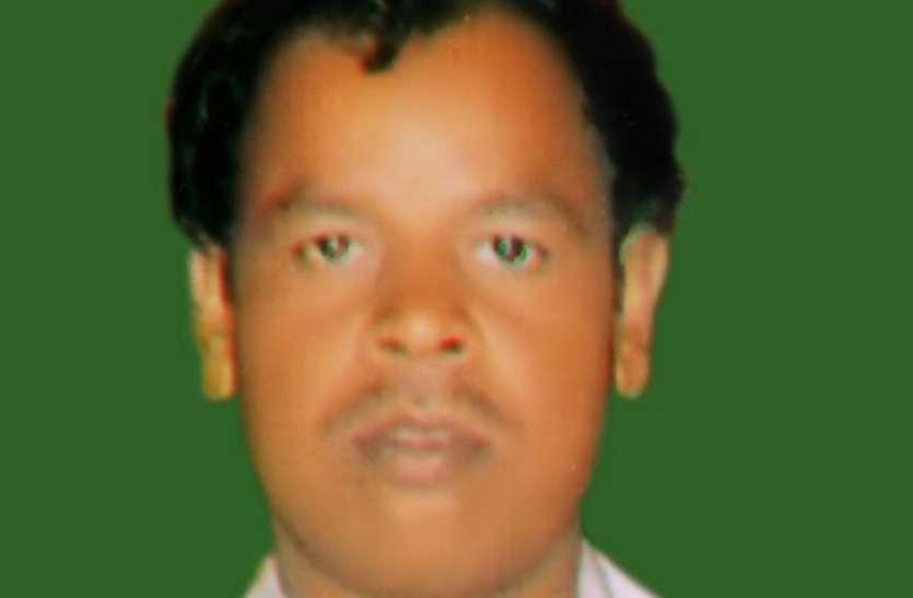big breaking : मासूम से दुराचार का आरोपी सागर जिले से गिरफ्तार