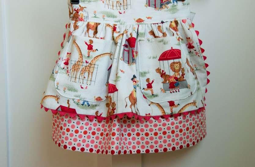 बारिश के मौसम में दिखना है ग्लैमरस तो जरूर कैरी करें ये ड्रेस