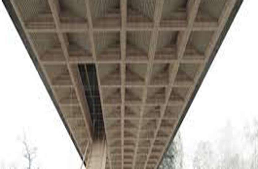 उक्कडम-आथुपालयम फ्लाईओवर निर्माण ,निवासियों में हड़कंप