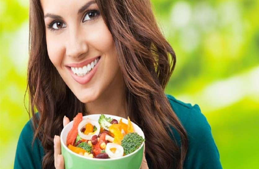 इन फलों का सेवन रखेगा आपको हर बीमारी को दूर, स्किन भी होगी हेल्दी