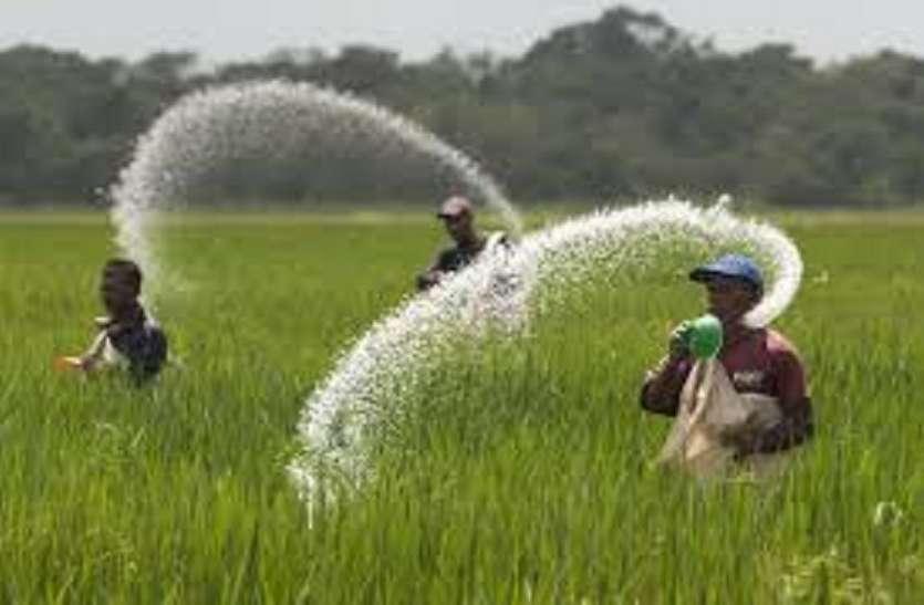 पीएम मोदी के इस सपने को पूरा कर रहे यहां के किसान