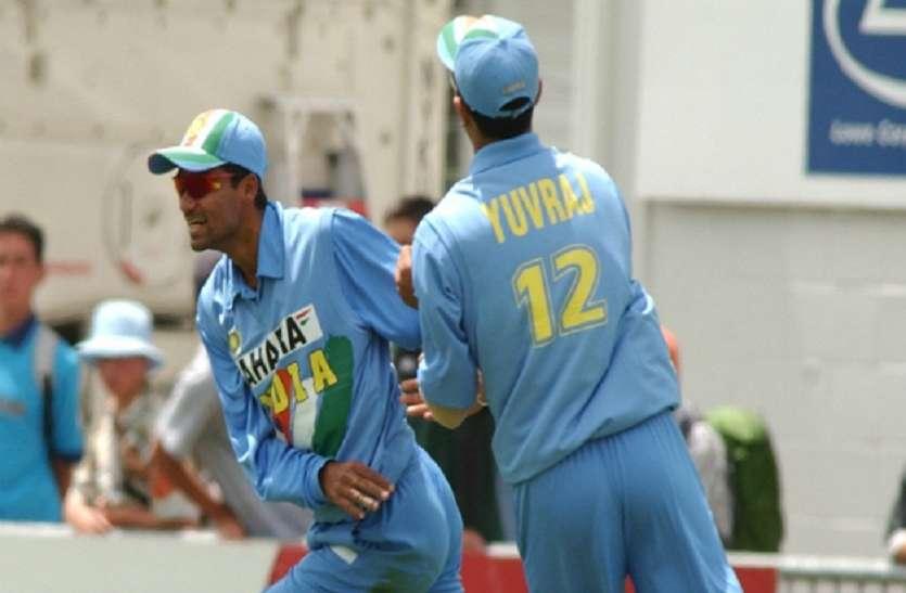 सेक्स फॉर सलेक्शन मामले में अब राजीव शुक्ल के असिस्टेंट के खिलाफ इस भारतीय खिलाड़ी ने ट्वीट कर कही ये बड़ी बात