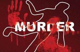 दिल्ली : बैंक से पैसे नहीं निकाले तो भाई और दोस्त ने कर डाली हत्या