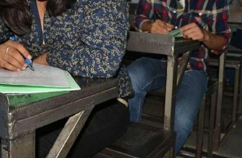 तमिल नीट अभ्यर्थियों को 196 अनुग्रह अंक देने पर रोक