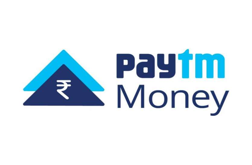 Paytm में गलती से दूसरे को भेजे गए पैसे को ऐसे मंगवाएं वापस