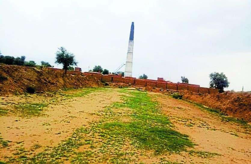 बांग्लादेशियों की निगाह अलवर पर, फिर हो सकती है जिले के इन क्षेत्रों में बड़ी घुसपैठ