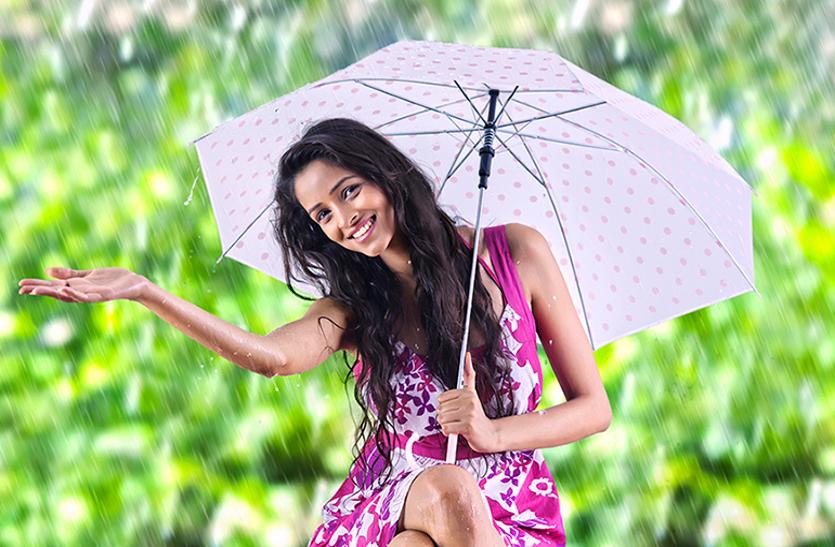 Monsoon Skin care: इन टिप्स को फॉलो कर रखें अपनी स्किन का ख्याल