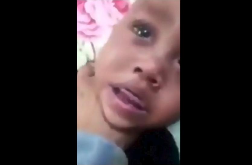 पैसों के खातिर महिला ने 6 महीने की जुड़वा बेटियों के साथ पार की हैवानियत की हदें, मामला जान कांप जाएगी रूह