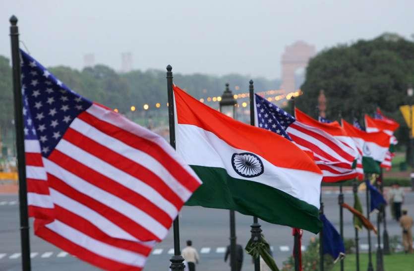 दो बार टलने के बाद भारत-US 2+2 वार्ता की तारीख तय, वाइट हाउस प्रवक्ता ने किया ऐलान