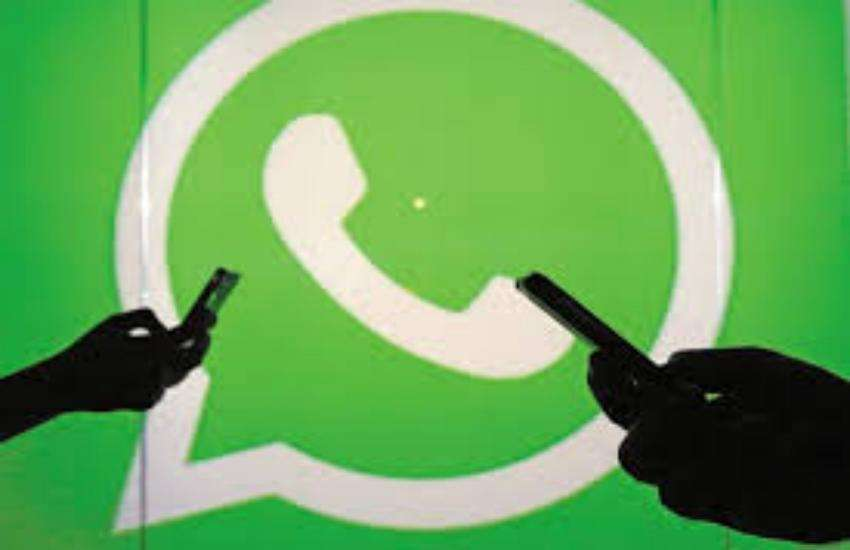 Stopping viral message on social media