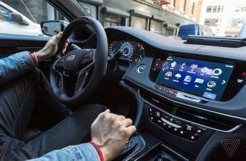 खतरे की घंटी से कम नहीं हैं कार से आती ये 5 आवाजें, तुरंत हो जाएं सावधान