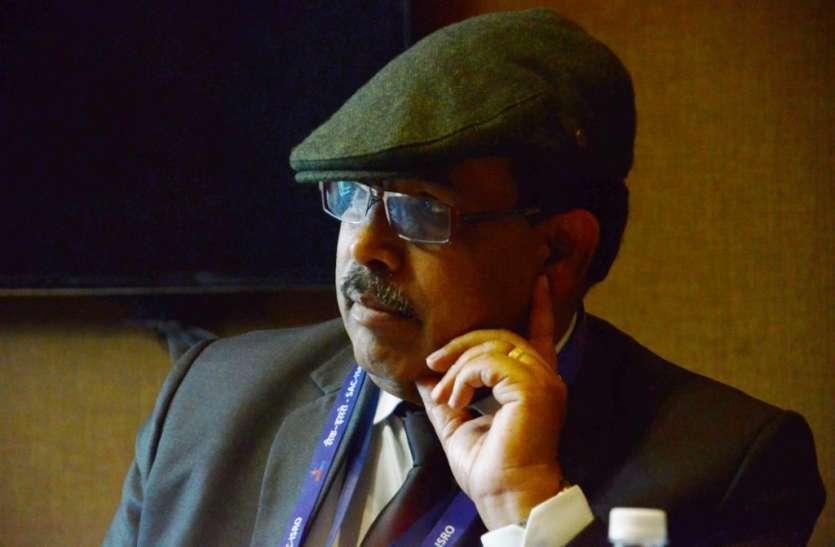 एसएससी निदेशक तपन मिश्रा का अचानक बेंगलूरु तबादला