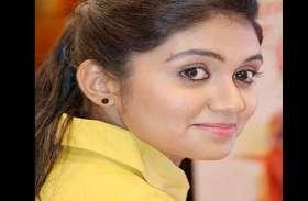 'सैराट' की अभिनेत्री रिंकू दिखती हैं अब ऐसी, फोटो हुई वायरल