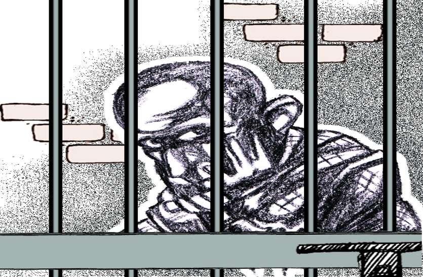अपराधी बनकर जिंदगी गुजारने वाले हिस्ट्रीशीटर अब चुन रहे शांति की राह