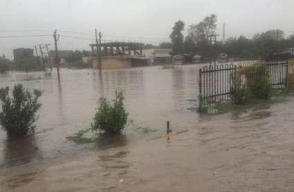 बारिश-बाढ़ से बेहाल देशः मौसम विभाग का अलर्ट, आज भी देश के कई इलाकों में जमकर बरसेंगे बदरा