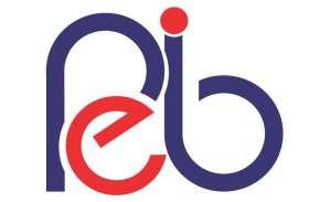 लेबर इंस्पेक्टर भर्ती परीक्षा: 5 अगस्त तक करें आवेदन