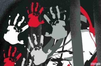 12 पेशियों के बाद आया कोर्ट का बड़ा फैसला, सात माह की बच्ची से दुष्कर्म के आरोपी को फांसी की सजा