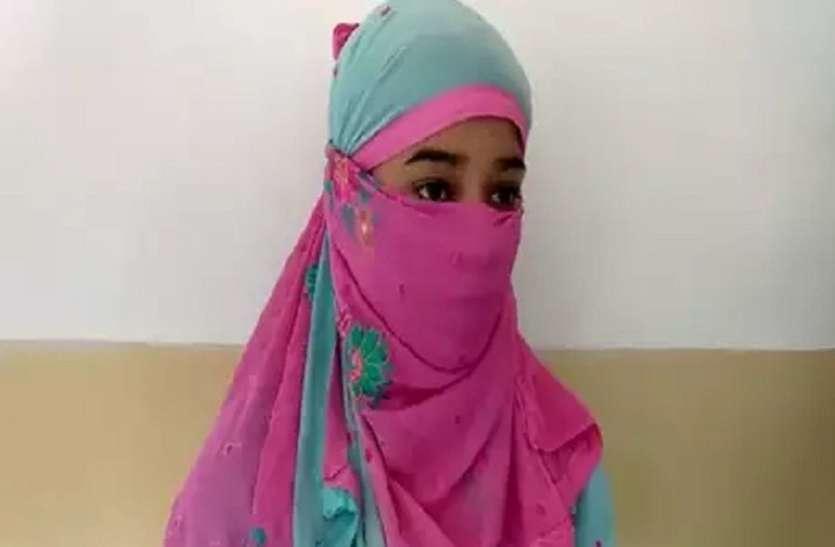 मोरनी की बलात्कार पीड़िता और पति की मुकदमे को चंडीगढ़ भेजने की मांग