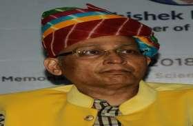 तेलंगाना की मतदाता सूची में 70 लाख नामों से छेड़छाड़, केसीआर ने की गड़बड़ः कांग्रेस