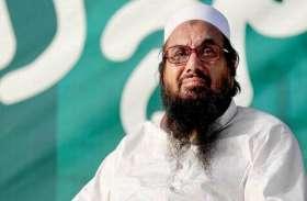 पाकिस्तान: हाफिज सईद का दावा, पीएम नहीं तो किंगमेकर जरूर बनूंगा