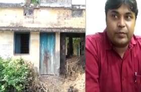 सुलभ शौचालय बन गया कूड़ेदान, कैसे पूरा होगा स्वच्छ भारत अभियान