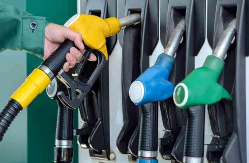 स्टाफ की जाति-धर्म आधारित जानकारी मांगने पर पंजाब के पेट्रोल डीलरों में आक्रोश