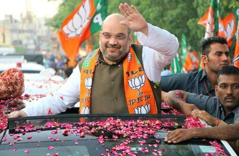 राजस्थान में ये भाजपा नेता नहीं लड पाएंगे चुनाव