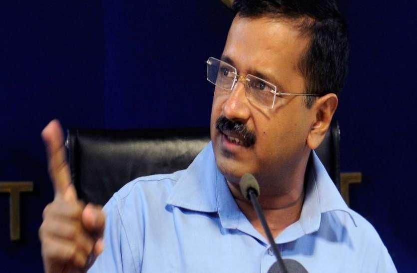बढ़ सकता है आपकी जेब का बोझ, दिल्ली सरकार बढ़ाएगी ऑटो का किराया