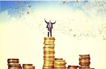 यह उपाय आपको बना देंगे चंद दिनो में अमीर एक बार ज़रूर अपनाएं और देखें चमत्कार