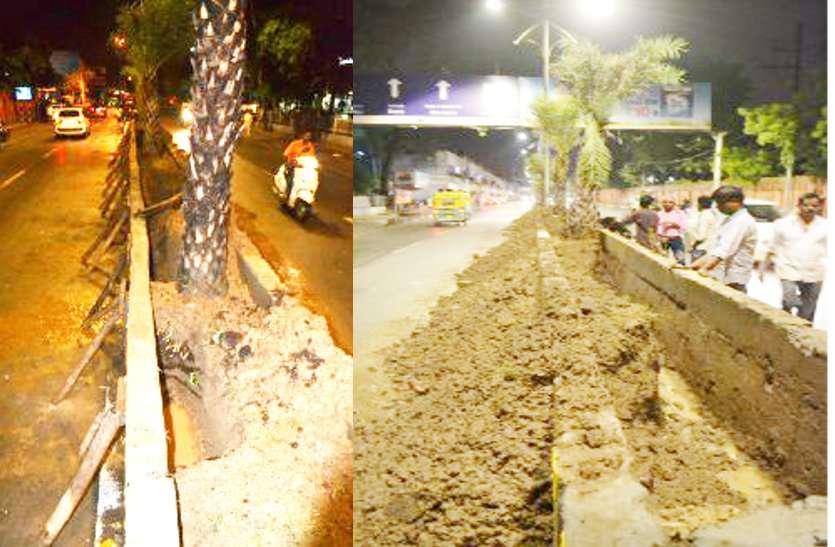 station road gwalior