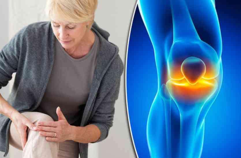 यदि आपकी हड्डियों में होता है दर्द और यह हैं लक्षण तो फौरन डाक्टर से सलाह लें, क्योंकि हो सकती है ये खतरनाक बीमारी