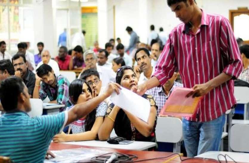 UP Polytechnic की काउंसलिंग शुरू, जानें कैसे लें एडमिशन