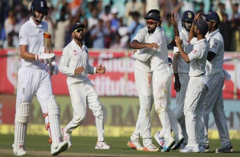 इंग्लैंड में तैयारियों को परखने का मौका है कल का मैच, एसेक्स के खिलाफ इन बल्लेबाजों पर नजर