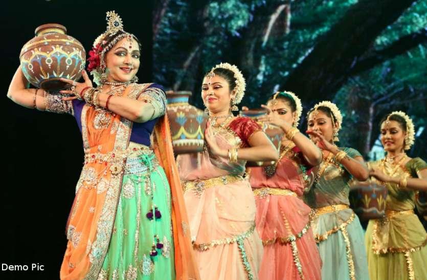 nationala-news-dream-girl-hemamalini-nrutya-pradar
