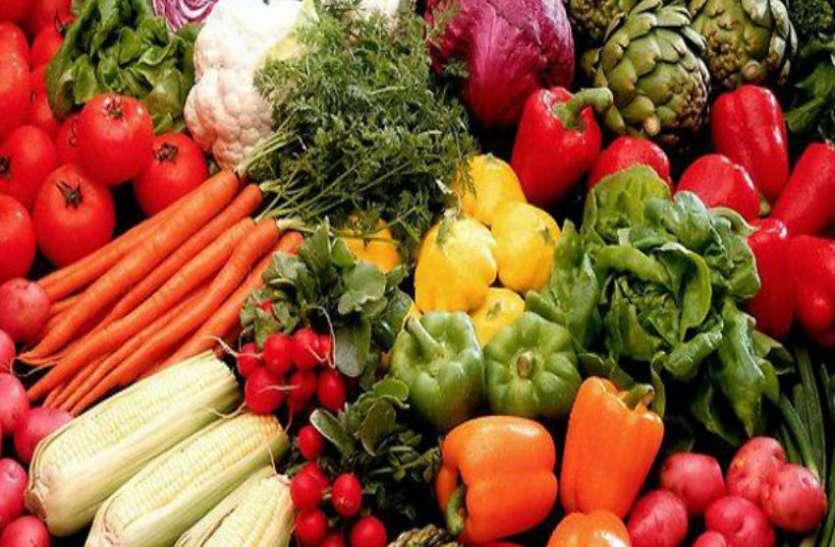 सब्जी और फलों की सप्लाई आपके शहर में जो जाएगी बंद, जानिए क्या है कारण