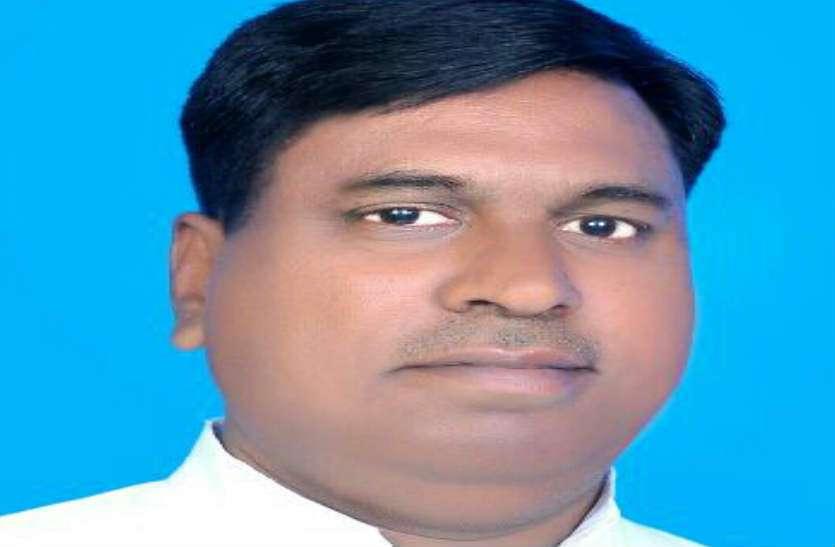 भाजपा पर जमकर बरसे समाजवादी पार्टी के ये नेता