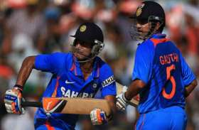 टीम में नहीं चुने जाने पर इस भारतीय क्रिकेटर का बीसीसीआई पर फूटा गुस्सा, कहा चयन का गणित समझ नहीं आता