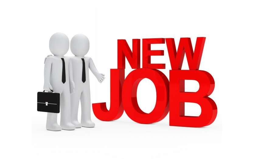 AIIMS में निकली फील्ड वर्कर के पदों पर भर्ती, 31 जुलाई तक करें आवेदन