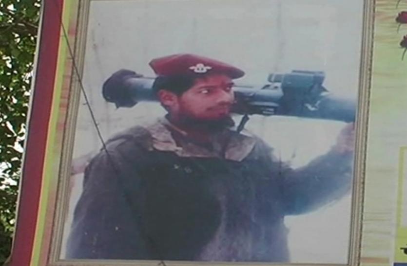 Operation Vijay Special Story of Kargil War Heroes in Hindi