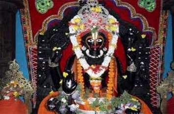 उड़ीसा के पुरी में अलवर नाथ नाम से है ब्रह्मगिरी का मंदिर, अलवर के शासकों ने कराया था निर्माण