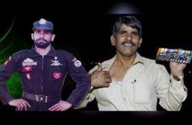 ये हैं वो फौजी दिगेन्द्र सिंह, जिन्होंने सीने में 5 गोलियां खाकर भी यूं चटा दी पाकिस्तान को धूल