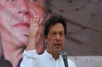 पुरुषों के साथ संबंध बनाने वाले इमरान होंगे पाकिस्तान के अगले प्रधानमंत्री! पूरी सच्चाई जान पैरों तले खिसक जाएगी ज़मीन