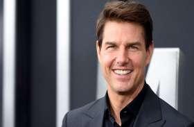 Mission Impossible Fallout Movie Review: एक्शन का फुल डोज है फिल्म, क्लाइमेक्स देख दबा लेंगे दांतों तले अंगुलिया !