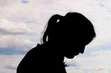 नवविवाहिता का आरोप, पति ने बनाए अप्रकृतिक संबंध और देवर ने भी किया...