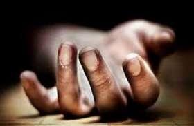 बाड़मेर के युवक की सूरत में संदिग्ध हालत में मौत, परिजन ने लगाया हत्या का आरोप