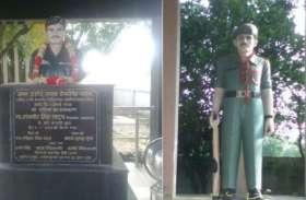 Kargil Vijay Diwas: कारगिल युद्ध में शहीद हुए थे सुहागनगरी के दो लाल, सरकार ने किए थे ये वादे