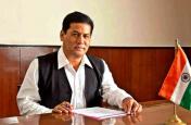 असम सरकार की नई योजना,माता-पिता की अनदेखी करने पर राज्य के सरकारी कर्मचारियों को कटवाना पड़ेगा वेतन