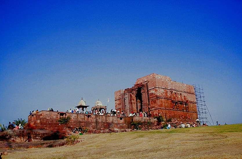 bhojpur02