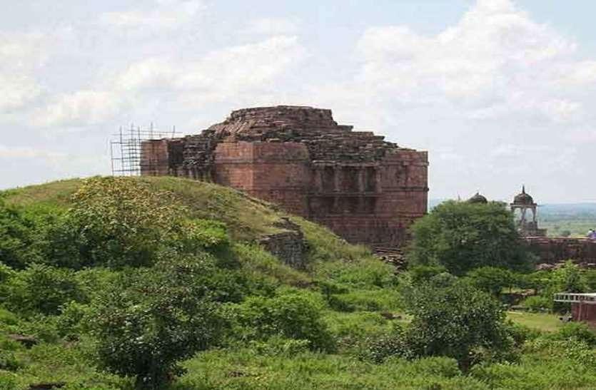 bhojpur03